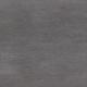 Mosa Terra Maestricht 229RL warm grijs 60x60-0