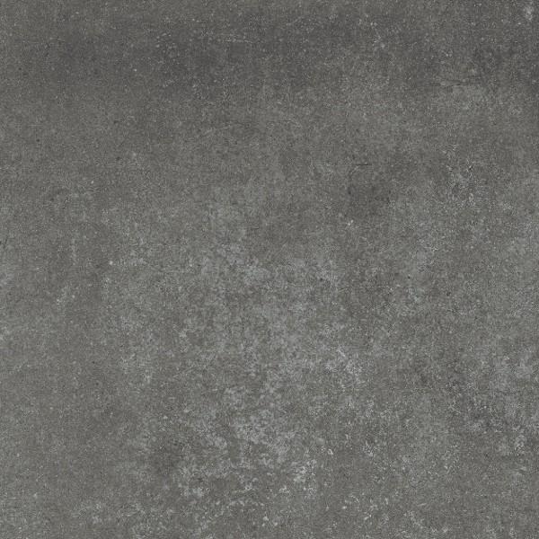 Pastorelli Sentimento Antraciet 60x60-0