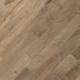 Edimax Woodker Nut 14,4x100-0