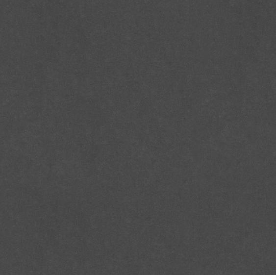 Rak Gems GPD585UP L.Black 60x60-0