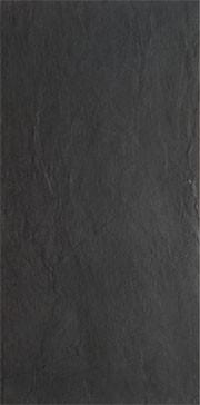 Rak Ardesia Black 30x60-0