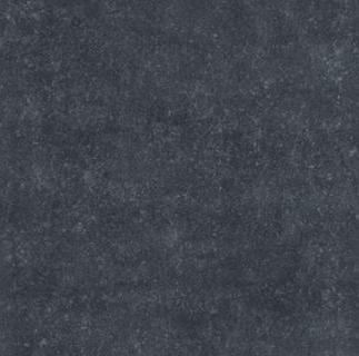 Rak Irish Black 60x60-0
