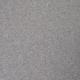 Rak Salt & Pepper GP36UP Grijs 30x30-0