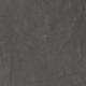 Rak Ardesia Light Black 60x60-0