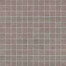 Mosa XXS 264MZVV grijsbruin 30x30-0