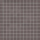 Mosa XXS 265MZVV donker grijsbruin 30x30-0
