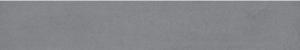 Mosa Greys 226v midden koel grijs 10x60-0