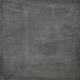Rak Cementina D. Anthracite 60x60-0