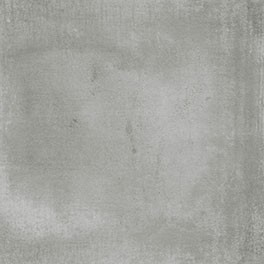 Rak Cementina Light Grey 60x60-0