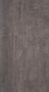 Grohn Soho SOH 835 Graphit 30x60-0