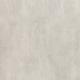 Grohn Soho SOH 831 Grau 30x60-0