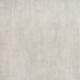 Grohn Soho SOH 231 Grau 60x60-0