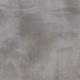 Todagres Cementi Marengo 80x80 UP-0