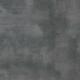 Todagres Cementi Negro 80x80 UP-0