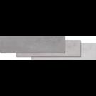 Mosa Terra Tones 206XYZV middengrijs 15x60-0