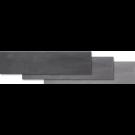 Mosa Terra Tones 216XYZV antraciet 15x60-0