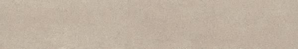 Mosa Beige & Brown 263v grijsbeige 10x60-0