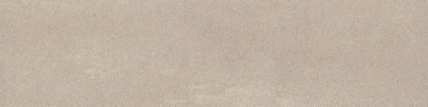 Mosa Beige & Brown 263v grijsbeige 15x60-0