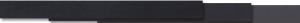 Mosa Terra Tones 203XYZV zwart 5x60-0