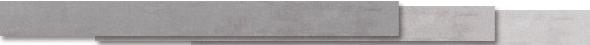 Mosa Terra Tones 206XYZV middengrijs 5x60-0