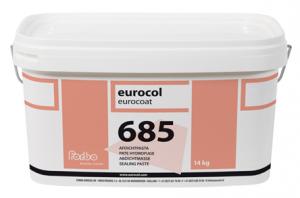 Eurocol 685 Eurocoat 7 kg -0
