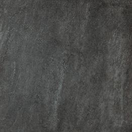 Pastorelli Quarz Design Fume 60x60x2-0