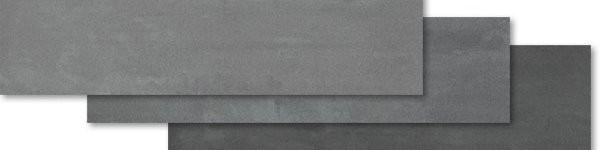 Mosa Terra Tones 215XYZV grijsgroen 15x60-0