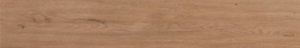 Keope Evoke Sand 20x120-0