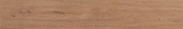 Keope Evoke Sand 30x120-0