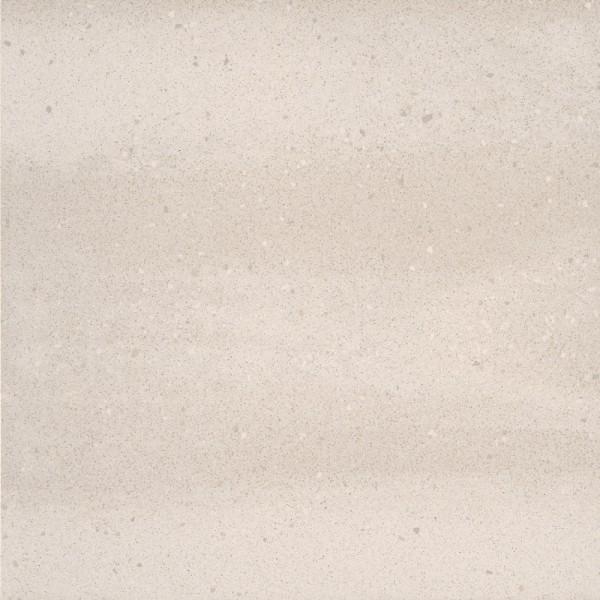 Mosa Solids 5102v vivid white 60x60-0