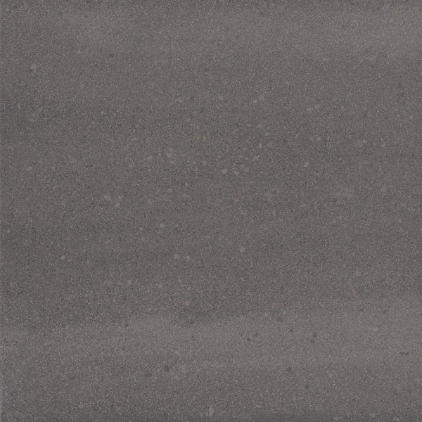 Mosa Solids 5110v basalt grey 60x60-0