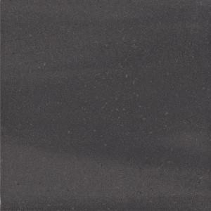 Mosa Solids 5112v graphite black 60x60-0