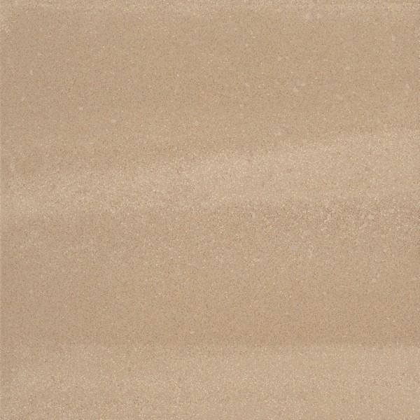 Mosa Solids 5114v sand beige 60x60-0