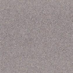 Mosa Scenes 6122v cool grey sand 15x15-0