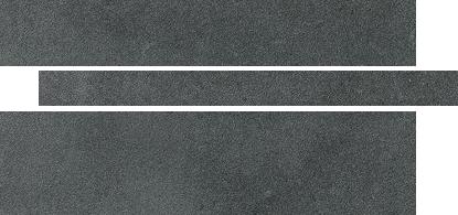 Rak Surface Ash Stroken 5x60 / 10x60 / 15x60-0