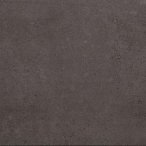 Rak Surface Charcoal 60x60-0