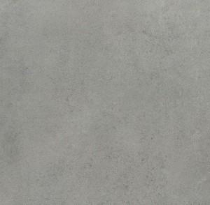 Rak Surface Cool Grey 60x60-0
