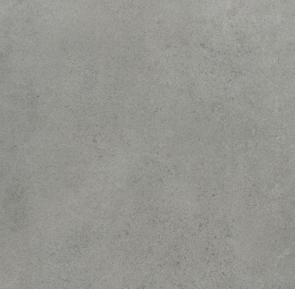 Rak Surface Cool Grey 60x60-0