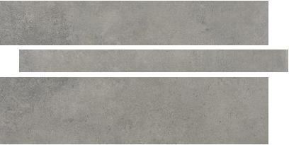 Rak Surface Cool Grey Stroken 5x60 / 10x60 / 15x60-0