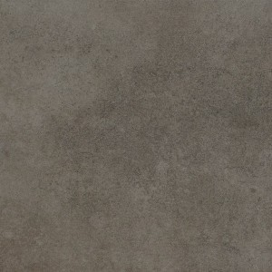 Rak Surface Copper 60x60-0