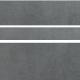 Rak Surface Mid Grey Stroken 5x60 / 10x60 / 15x60-0
