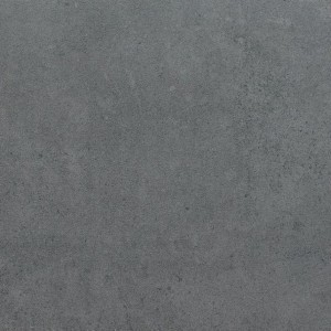 Rak Surface Mid Grey 60x60-0