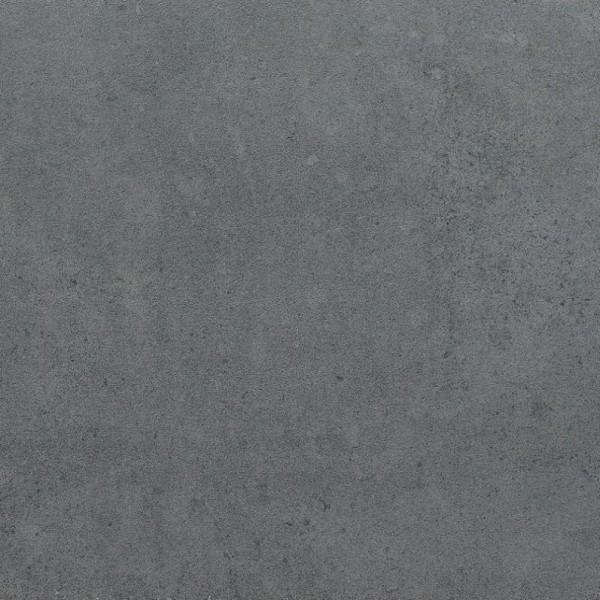 Rak Surface Mid Grey 60x60-0