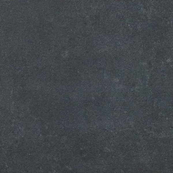 Rak Surface Night 60x60-0