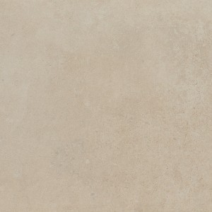Rak Surface Sand 60x60-0