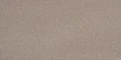 Mosa Solids 5104v clay grey 30x60-0