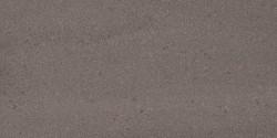 Mosa Solids 5106v agate grey 30x60-0