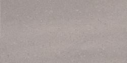 Mosa Solids 5108v stone grey 30x60-0