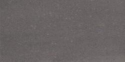 Mosa Solids 5110v basalt grey 30x60-0