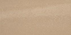 Mosa Solids 5114v sand beige 30x60-0